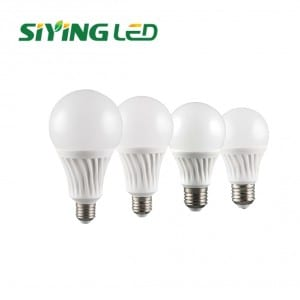 Ceramic Standard LED bulb SY-A075