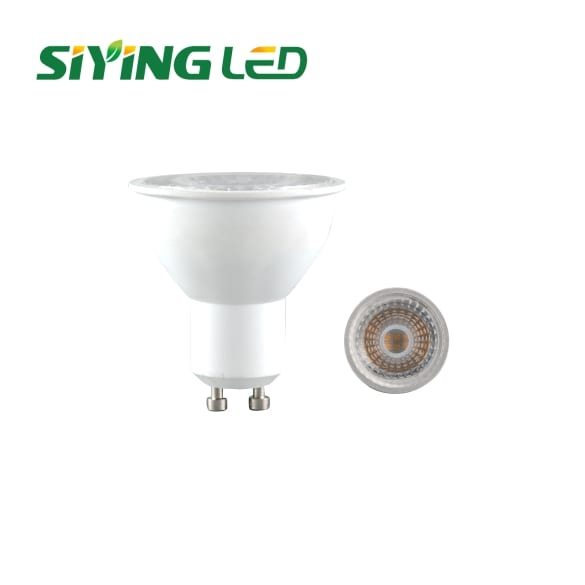 Metal Sheet Manufacturer Super Bright Led Floodlight -