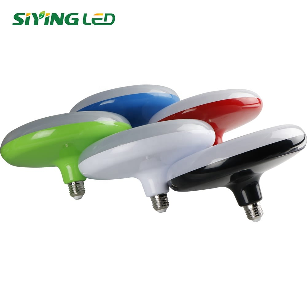 Prepainted Steel Strip Indoor Led Ceiling Light -