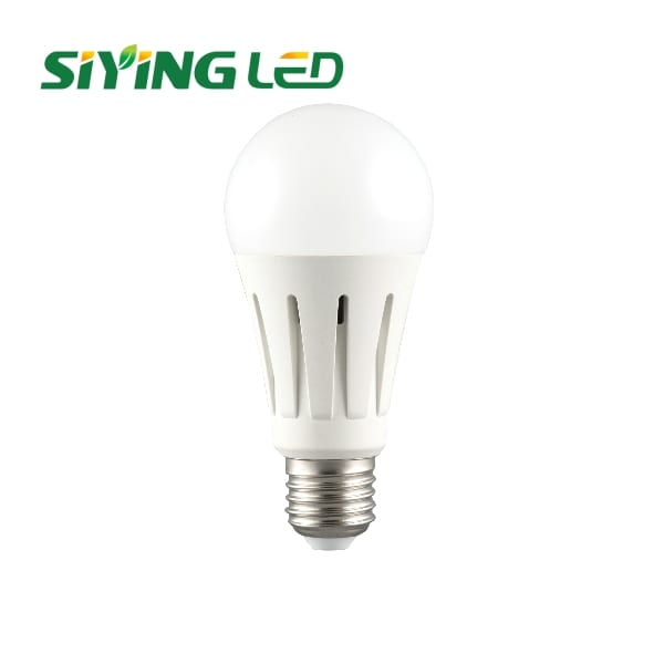Color Roof Sheet Round Led Panel Light -