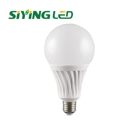 Ceramic Standard LED bulb SY-A075 Featured Image