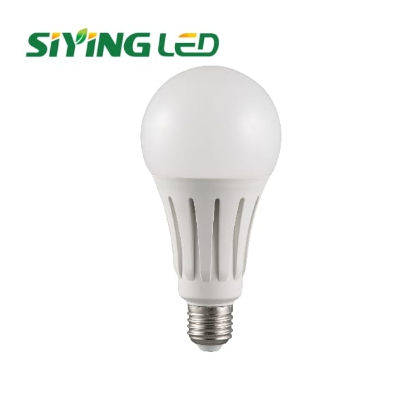 professional LED bulb SY-A062 Featured Image