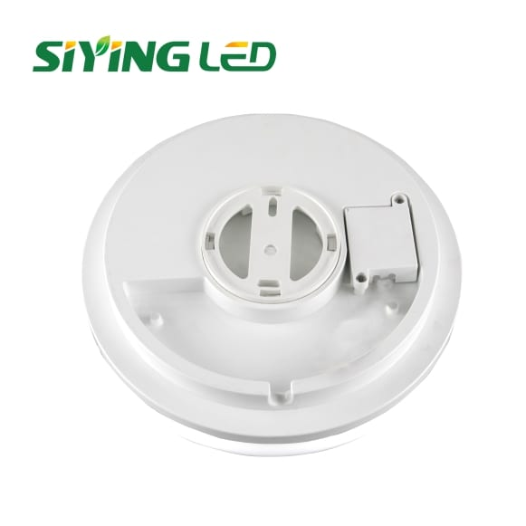 Chinese Steel Manufacturer Led Ceiling Light Modern -