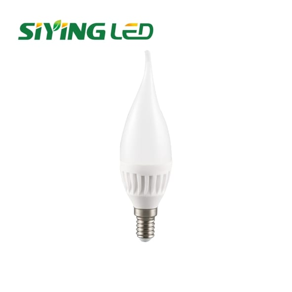 Galvalume Roof Steel Sheet 20w Led Tube Light -