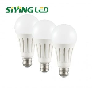 professional LED bulb SY-A062