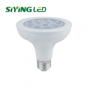 Steel Mill In China Residential Led Ceiling Light -