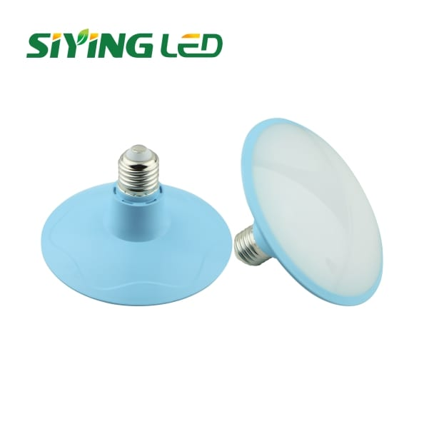Tinplate Plate Rechargeable Floodlight -