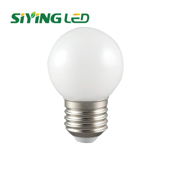 Tin Plate Coil In Emergency Led Bulb -