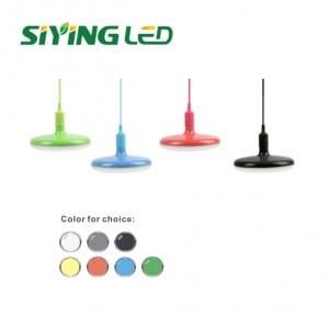 UFO LED bulb SYUFOS-04