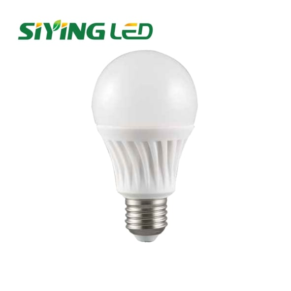 Laminated Aluzinc Sheet Low Power Consumption Led Microwave Sensor Ceiling -