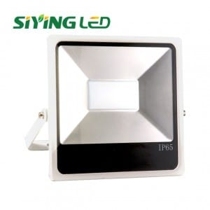 Tin-Plate Plate Plastic Led Bulb Light -