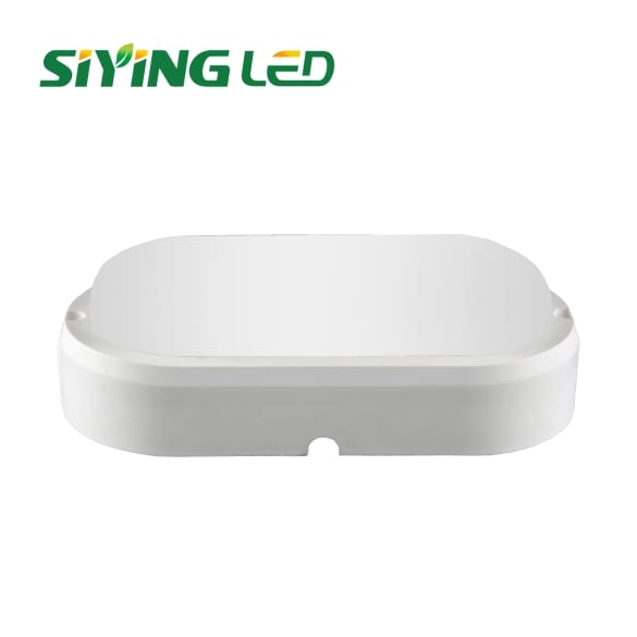 Aluzinc Corrugated Sheet Infrared Sensor Led Light -
