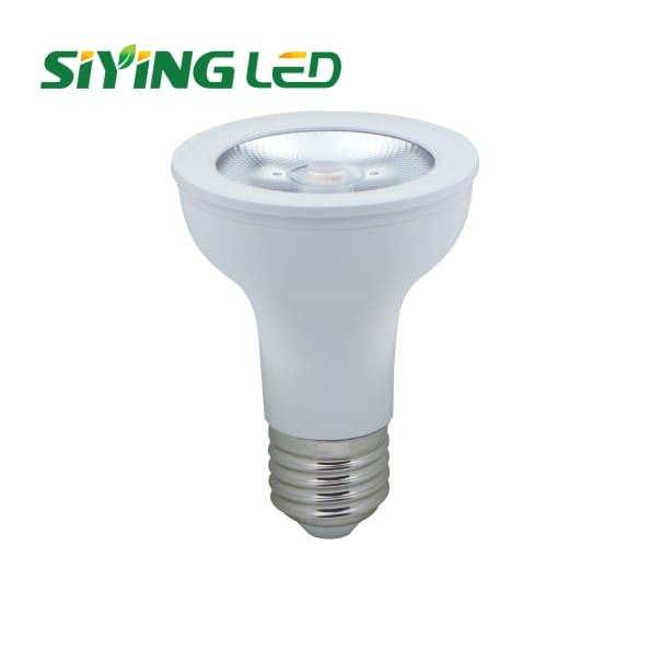 Lacquering Tinplate Emergency Led Bulb Rechargeable -