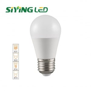Galvanized Steel Sheet Led Ceiling Lamp -