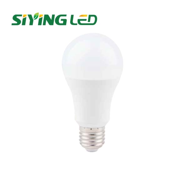 Aluminum Checkered Steel Led Panel Light Motion Sensor -