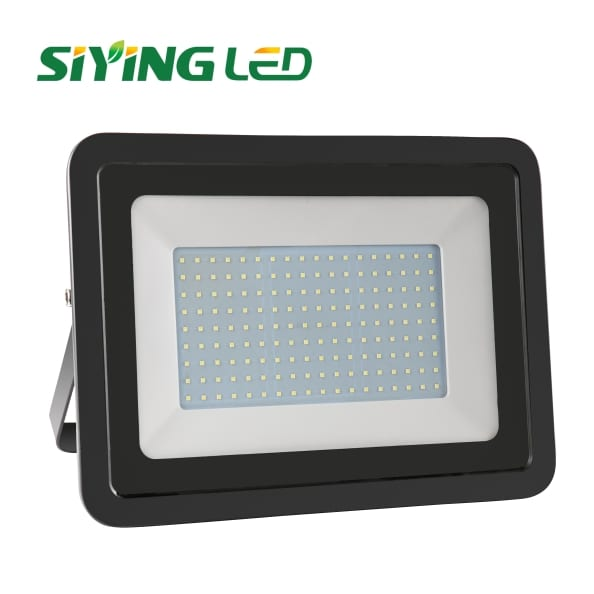 Pre-Painted Aluminum Plate Flat Recessed Led Ceiling Lighting -