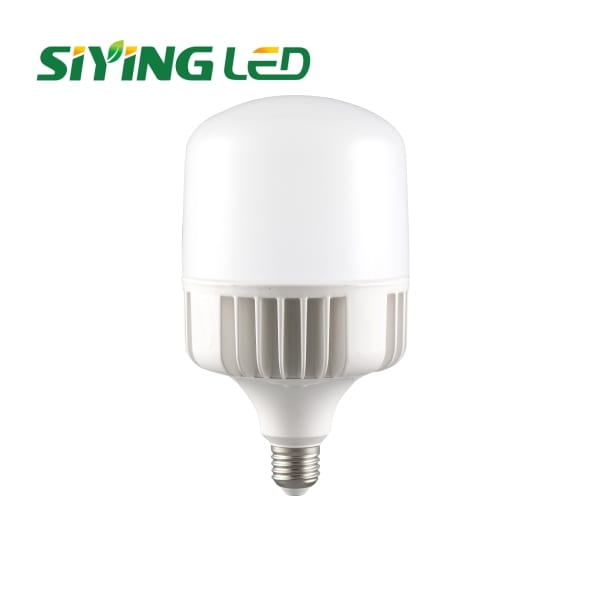 Tinplate Steel Rechargeable Led Floodlight -