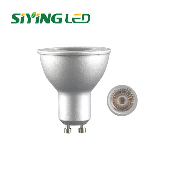 Gl Steel Roll C37 Led Bulb -