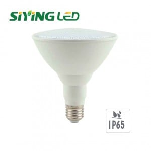 Corrugated Color Coated Steel Strip 2 Year Warranty Hot Sale Led Lamp -