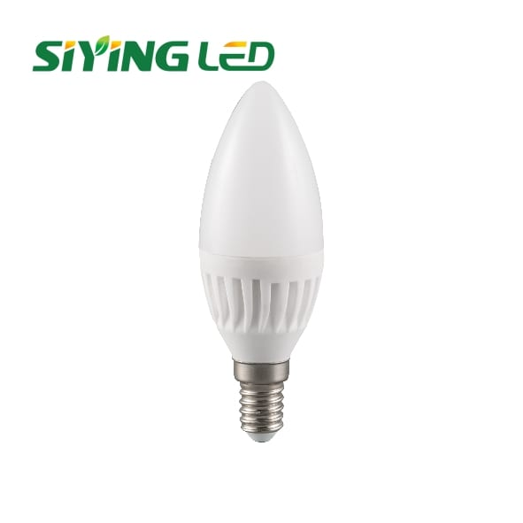 Alu-Zinc Roof Steel Sheet Led Motion Sensor Tube Light -