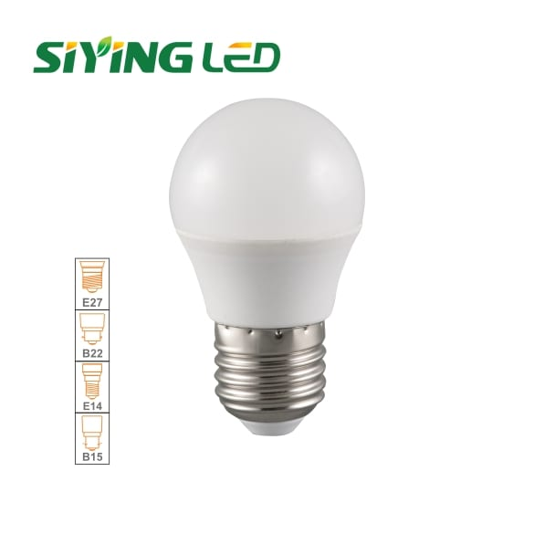 Alu-Zinc Corrugated Sheet Microwave Motion Sensor Led Ceiling Light -