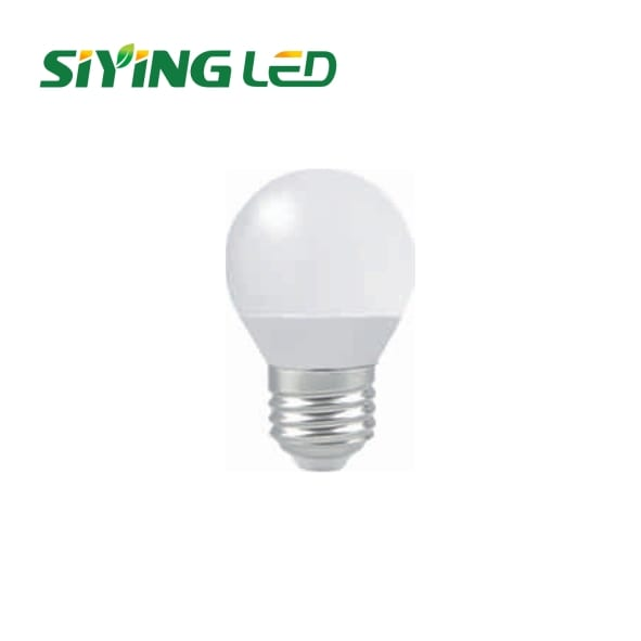 Corrugated Color Coated Steel Sheet 10w A60 Led Bulb Light -
