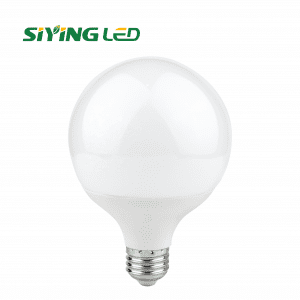 LED bozza globu SY-G024