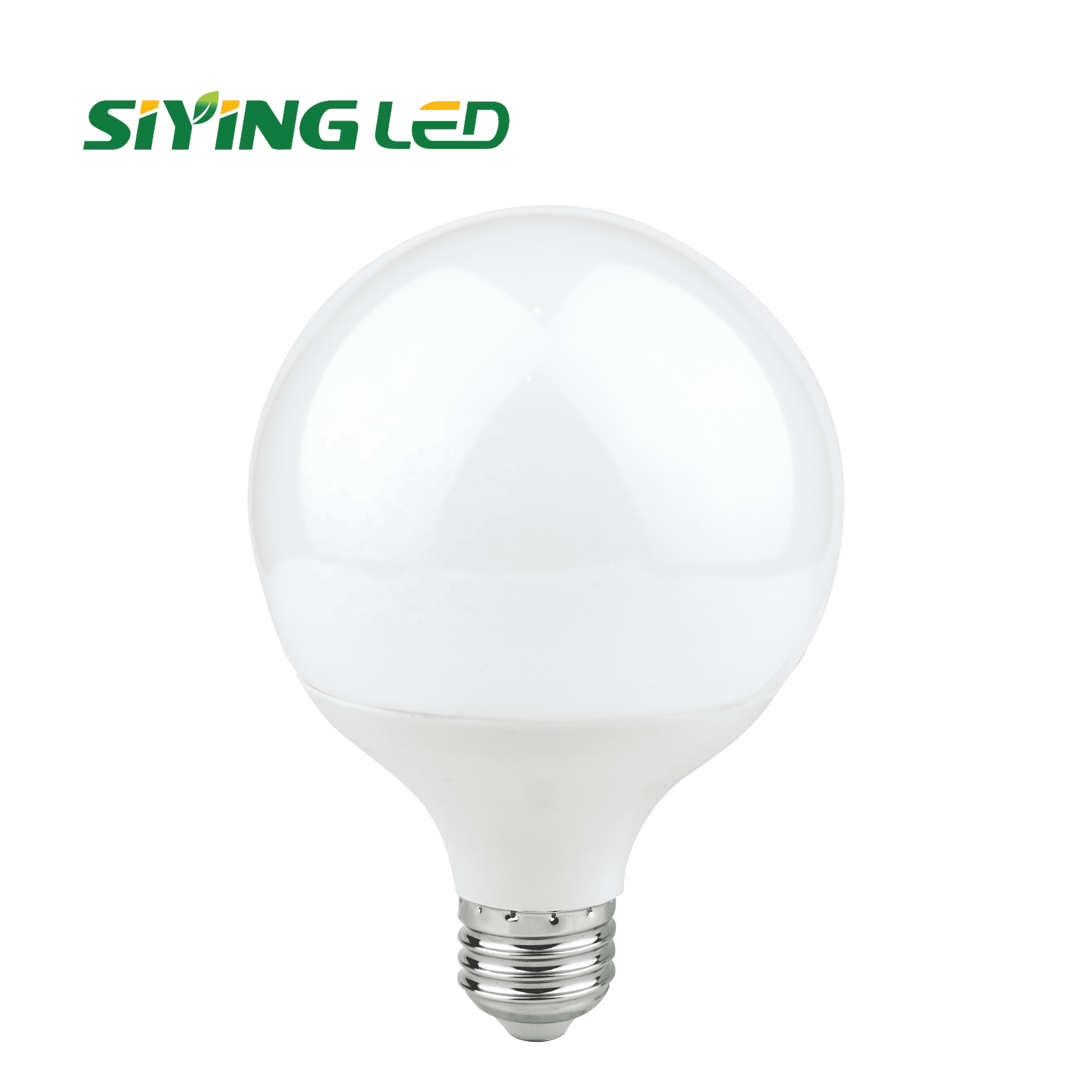 LED globe bulb SY-G026 Featured Image