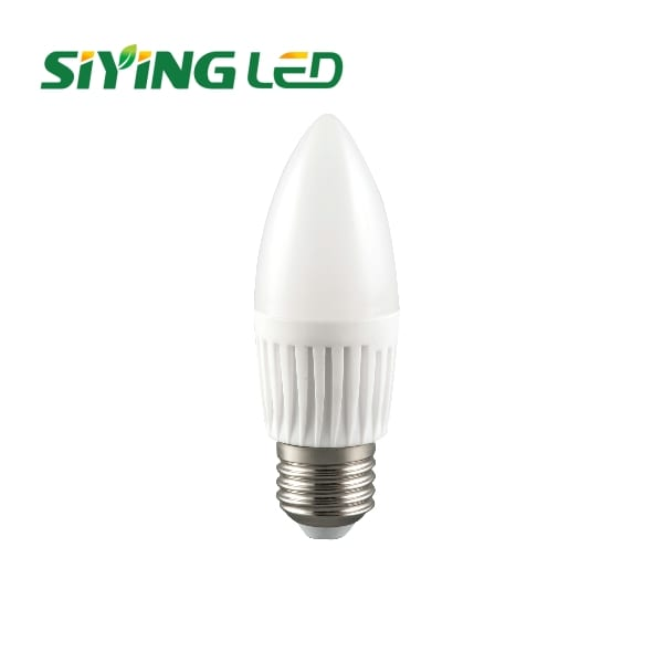 Corrugated Ppgi Led Outdoor Flood Light -