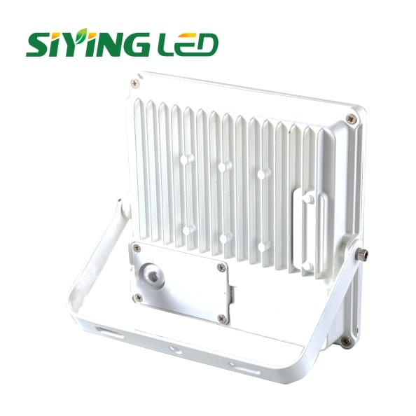 Pre-Painted Steel Strip 900mm T5 Led Tube Lighting -