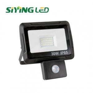 Super Slim Floodlight FL-020S