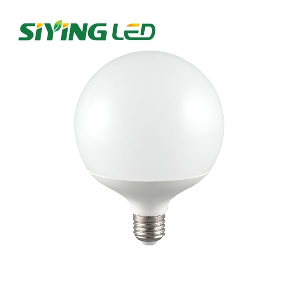 Corrugated Gi Floodlight -