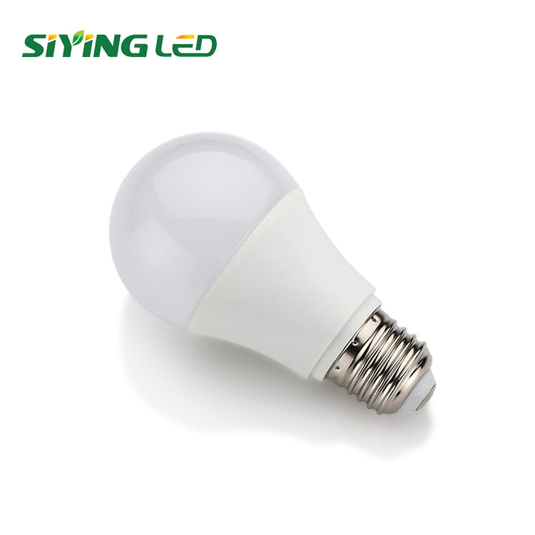 Pre-Painted Aluminum Steel Led Panel Light Round -