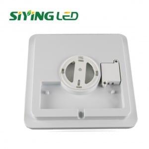 IP65 series ceiling lamp SYBH-03