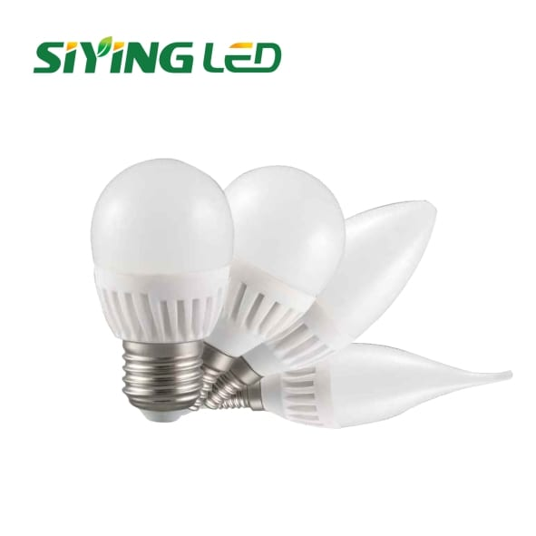 Alloy Roofing Sheet Small Led Ceiling Light -