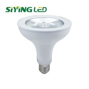 Corrugated Galvanized Sheet Popular Ufo E27 Led High Bay Light -