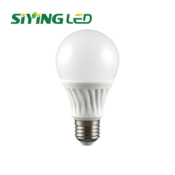 Gi Corrugated Sheet Led Microwave Sensor Ceiling Light -