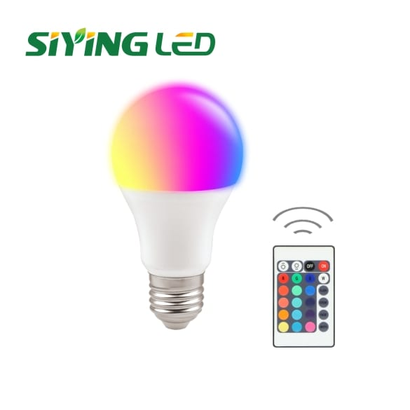 Galvanized Roll Led Tube -