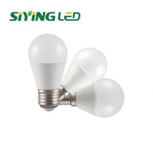 China Wholesale Newest Flicker Free Triac Dimming 78mm 4.5w 230v R7s Led Light