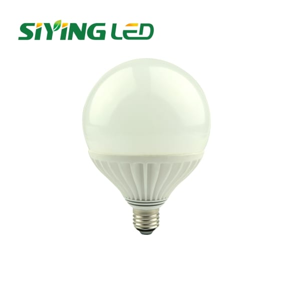 Matt Ppaz Emergency Ceiling Lamp -