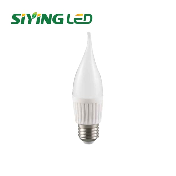 Galvalume Sheet T8 Led Tube Lamp -