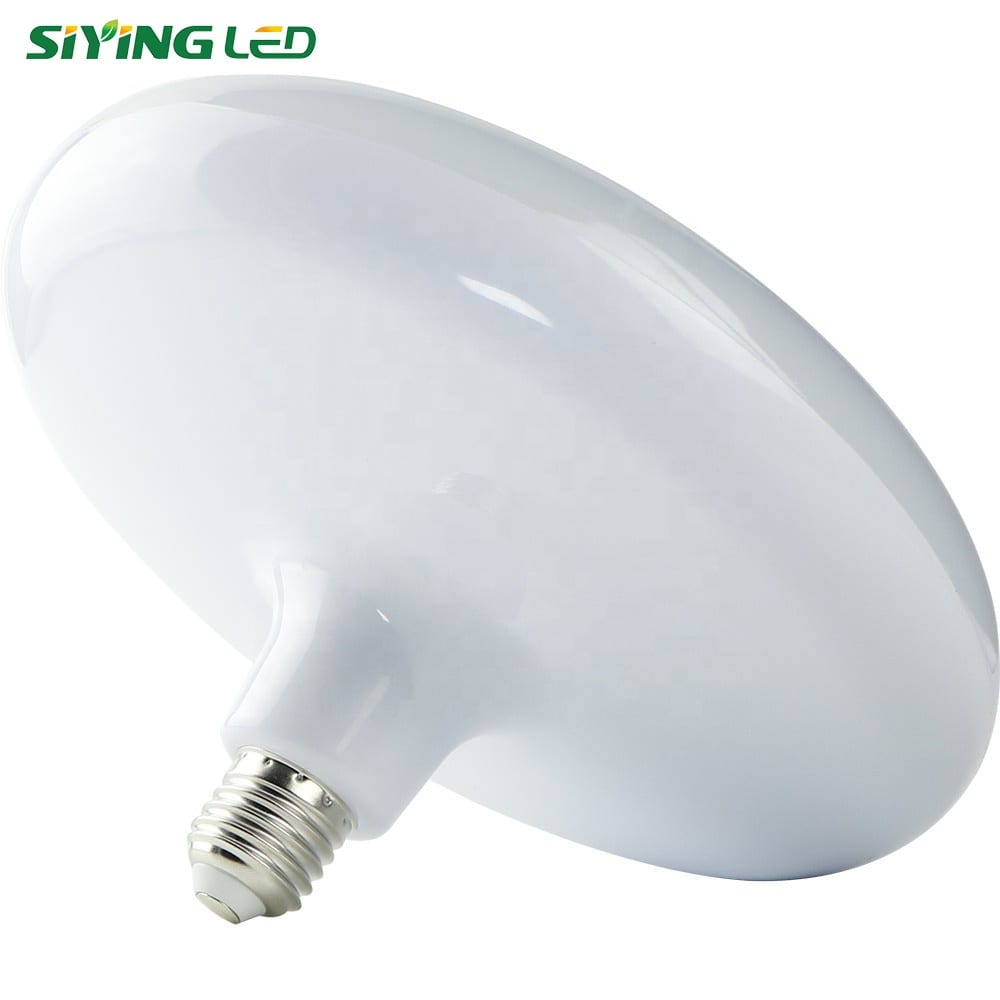 Galvanized Plate Led Light -