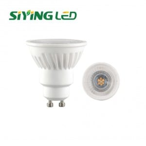 Ceramic spotlight SY-TC012