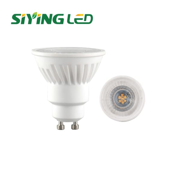 Corrugated Aluminum Sheet Dimmable Led Panel Light -