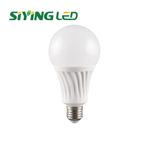Tin-Plate Sheet Emergency Plastic Led Bulb Light -
