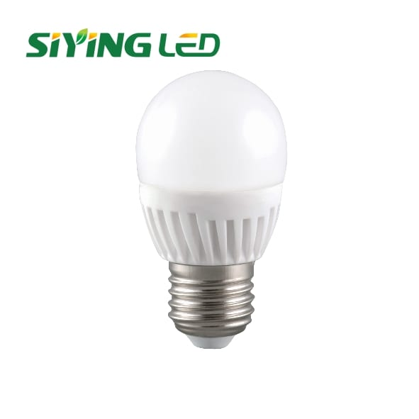 Tinplate Dr8 Rechargeable Emergency Led Bulb -