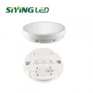 Moon series ceiling lamp