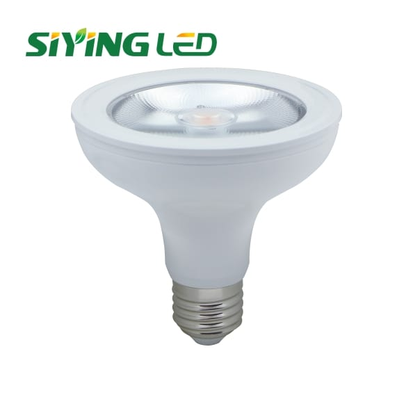 Corrugated Ppgi Sheet 150w Ip65 Led Floodlight -