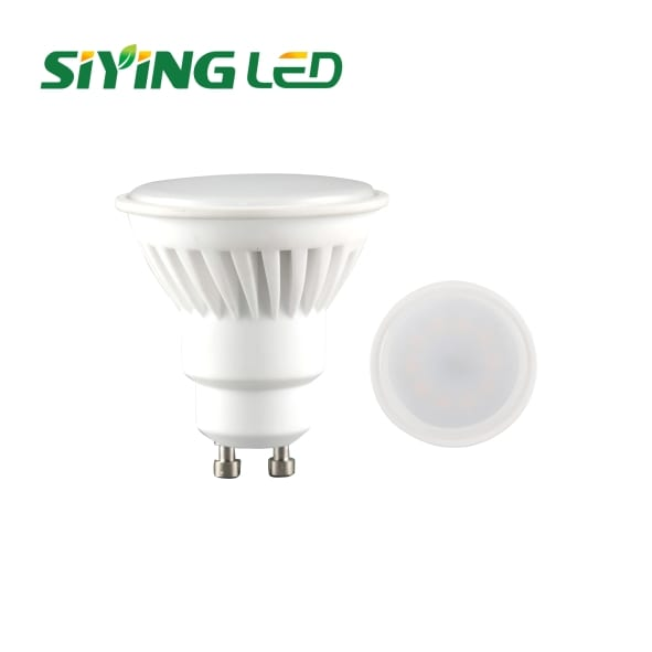 Corrugated Prepainted Steel Coil 220v A60 E27 Led Bulb Lighting -