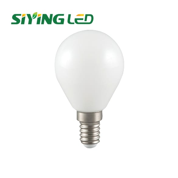Gi Steel Led Ceiling Latern -